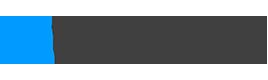 site-masthead-logo-dark