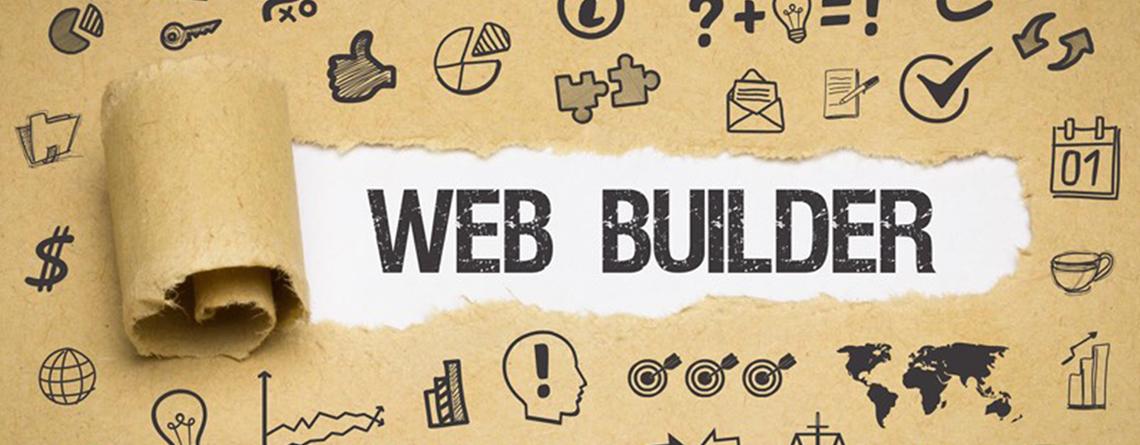 website_builder-2