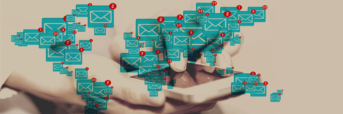 email-marketing-software_5