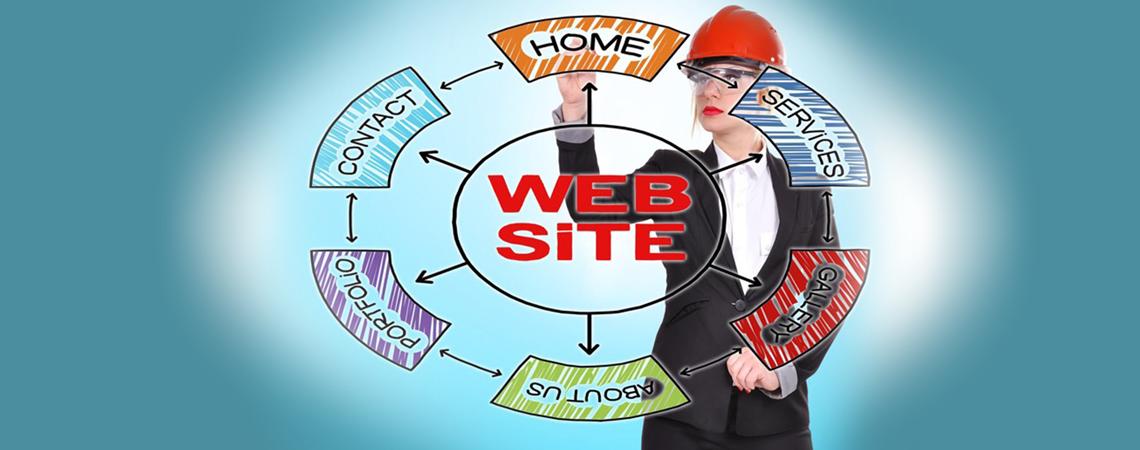 website_builder-1