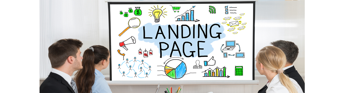 landing-pages-1