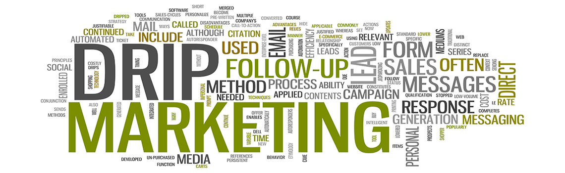 marketing-automation-2