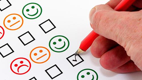 create-survey-3