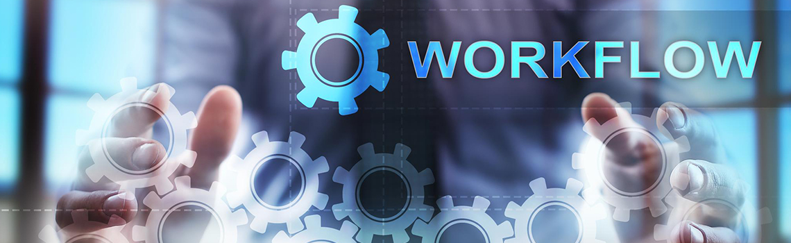 workflow-manager-1