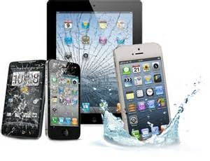 Cracked Cell Phone + Tablet image.jpg
