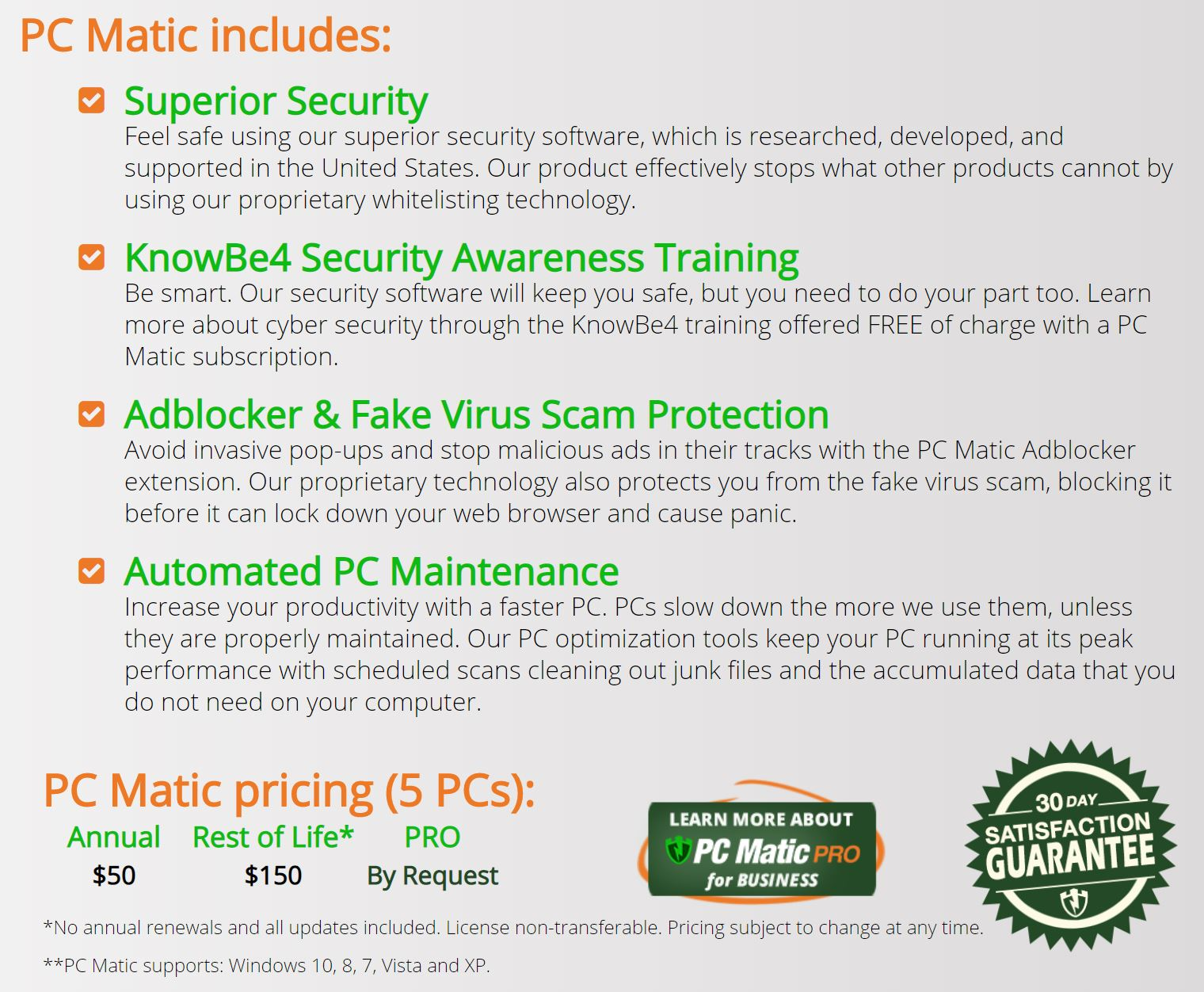 PC Matic Home Web 1 Pager.JPG